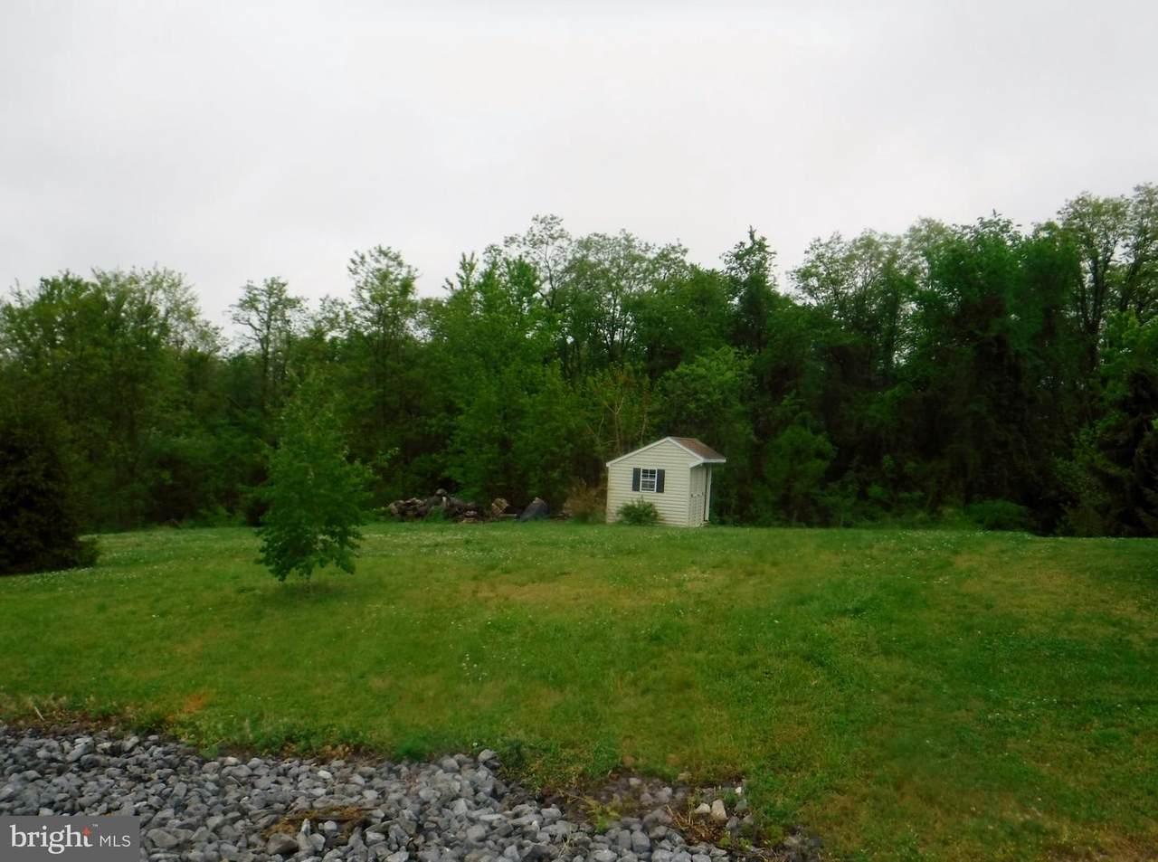 Lot 29 Hamilton Hills Drive - Photo 1
