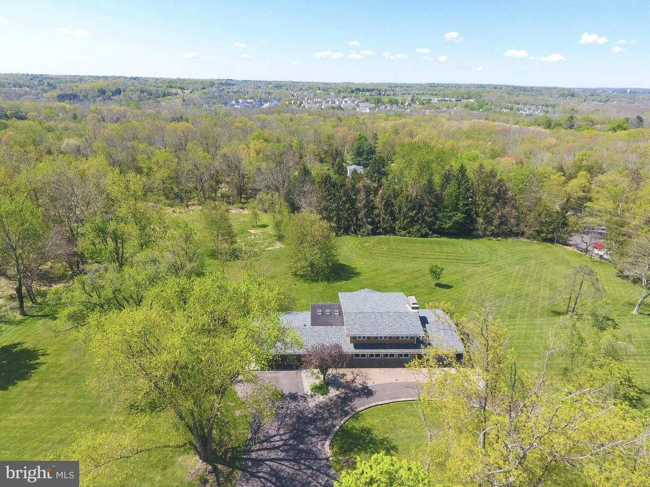 3115 Lower Mountain Road - Photo 1