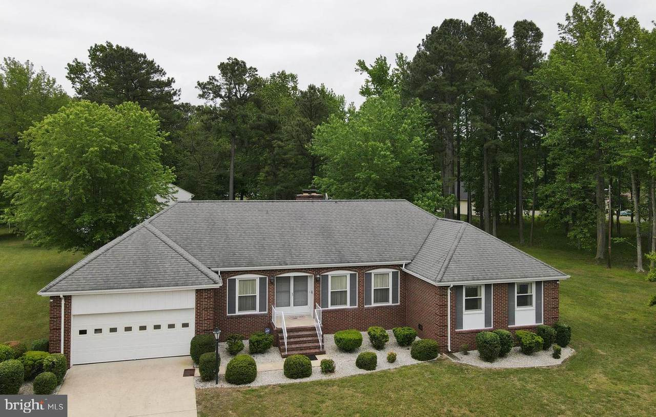 2447 Independence Drive - Photo 1