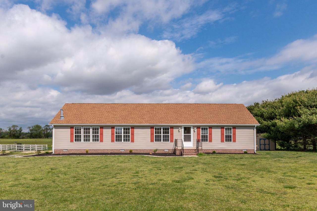 4764 Cedar Neck Road - Photo 1