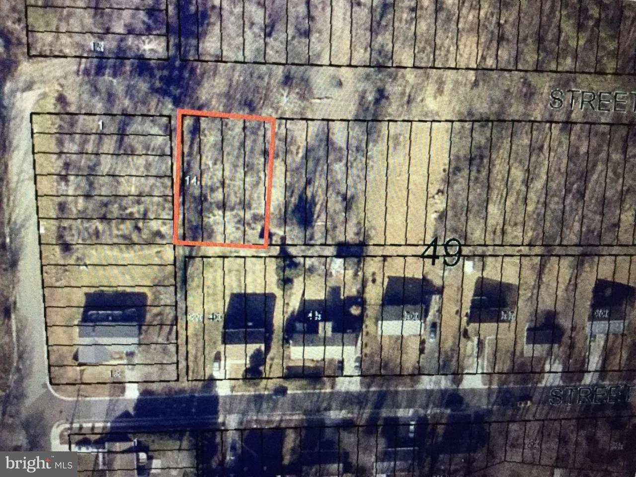13305 9TH Street - Photo 1