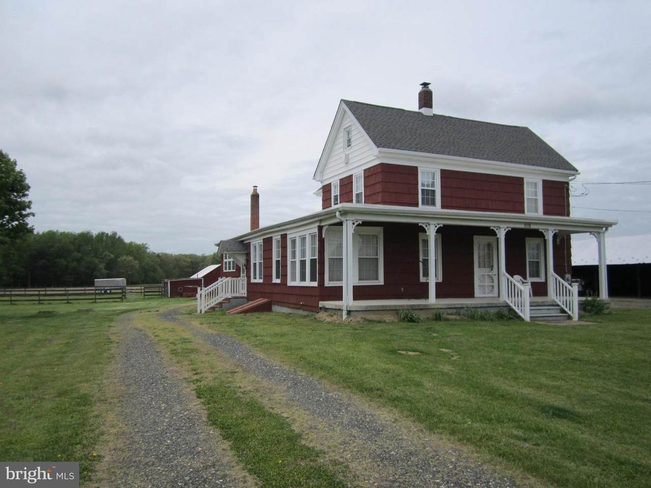 1779 Main Road - Photo 1