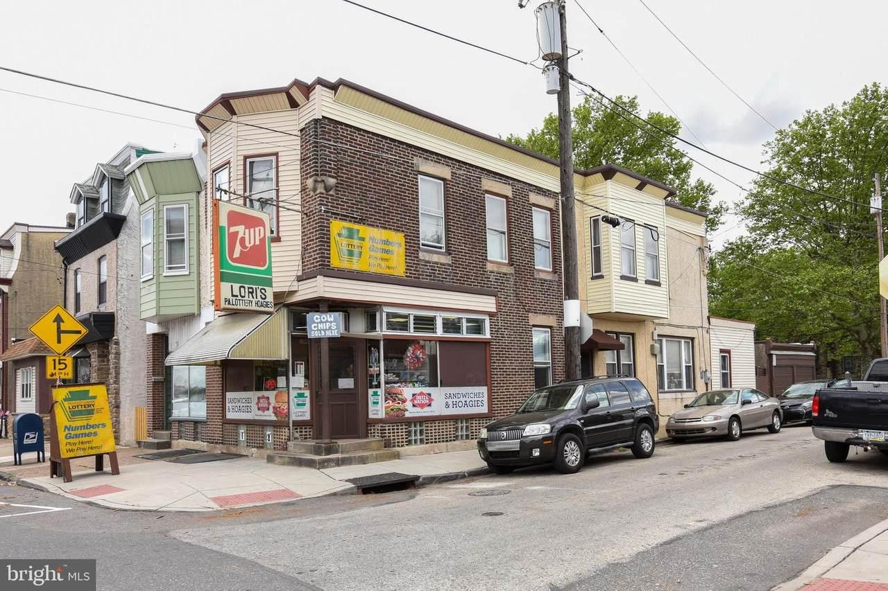 4790 Richmond Street - Photo 1