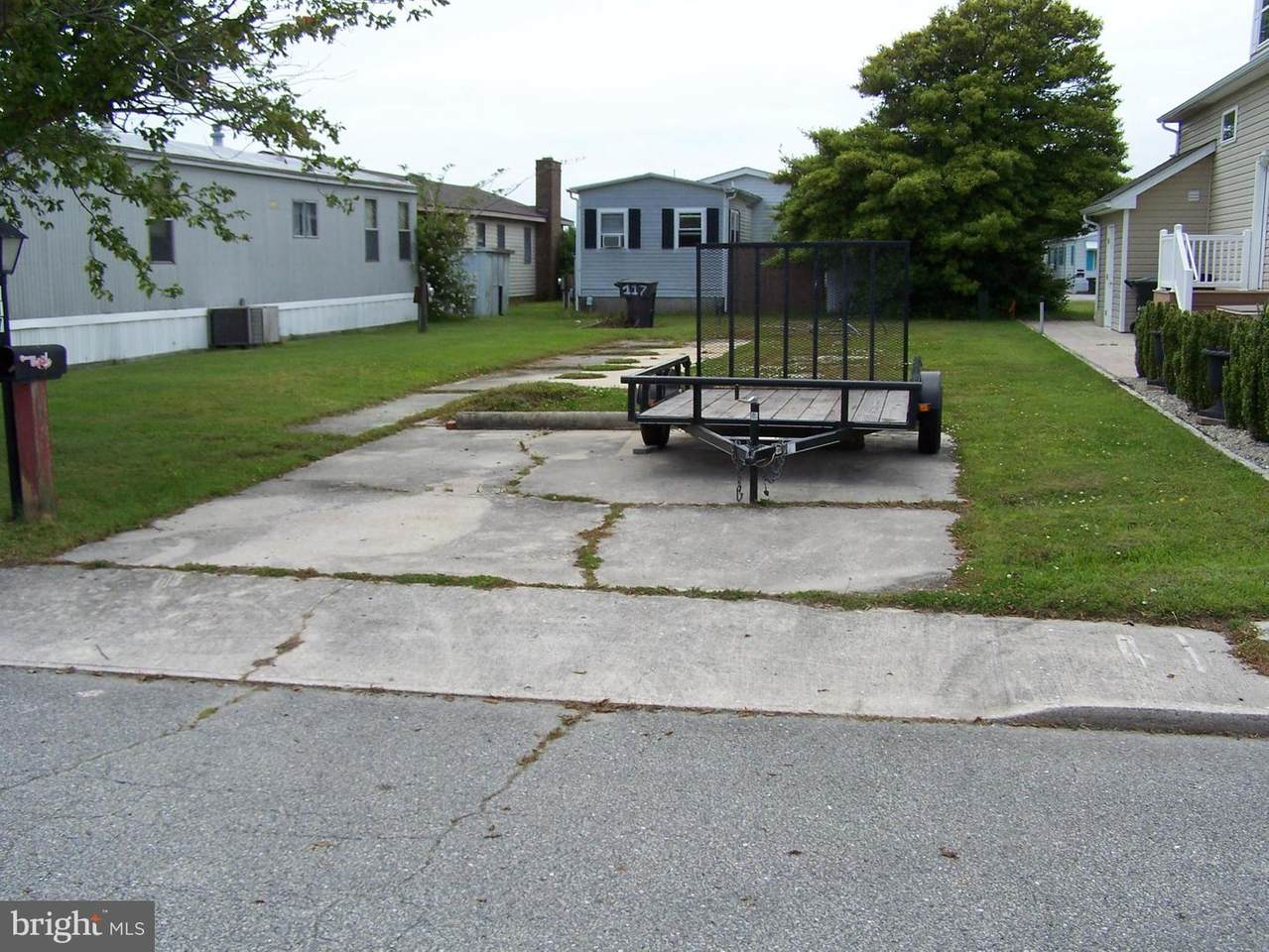 117 Sandyhill Drive - Photo 1