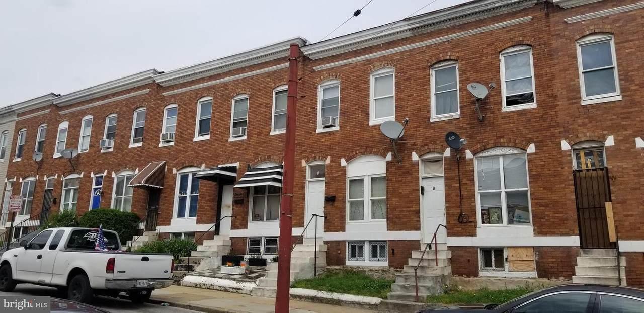 9 Wheeler Avenue - Photo 1