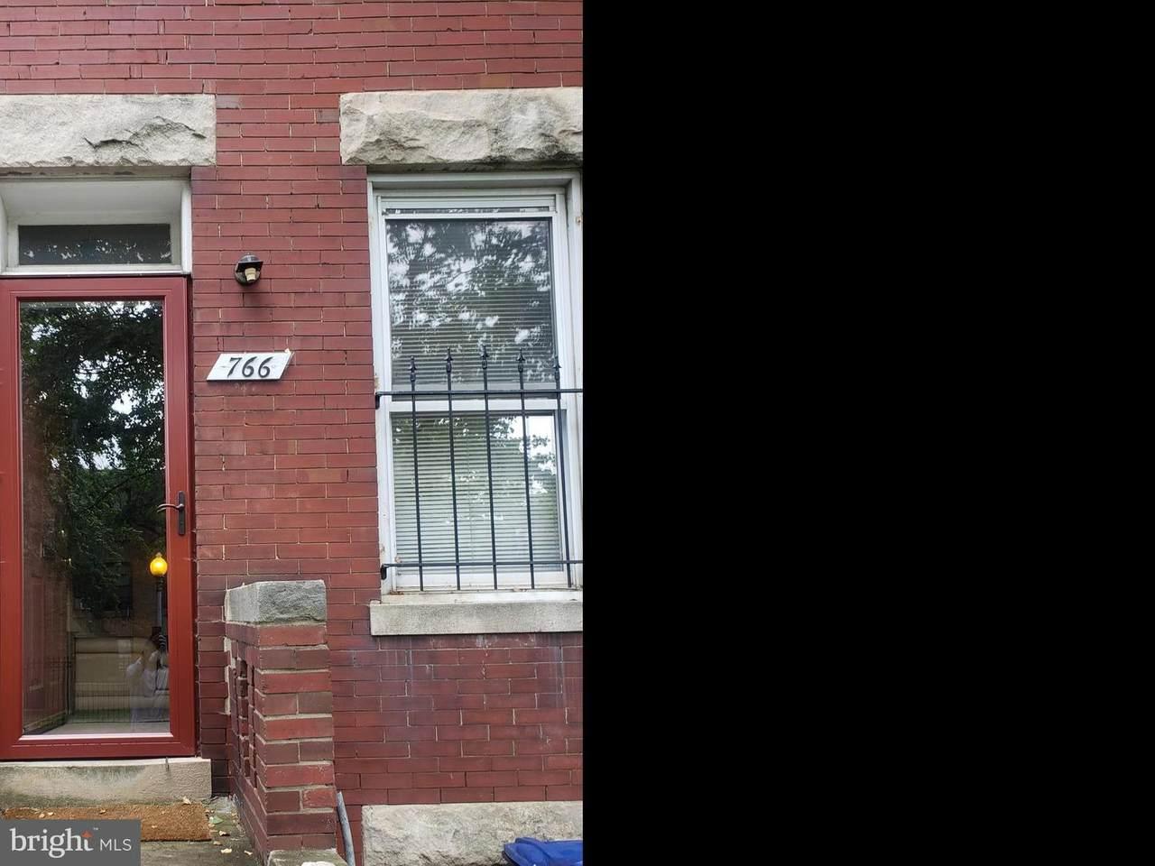 766 13TH Street - Photo 1