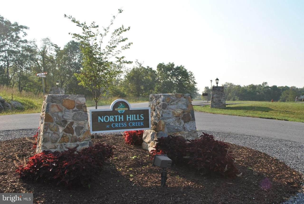 North Hills Circle - Photo 1