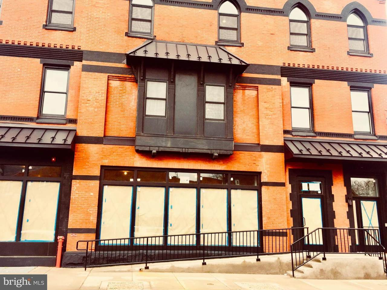 1800-8 Ridge Avenue - Photo 1
