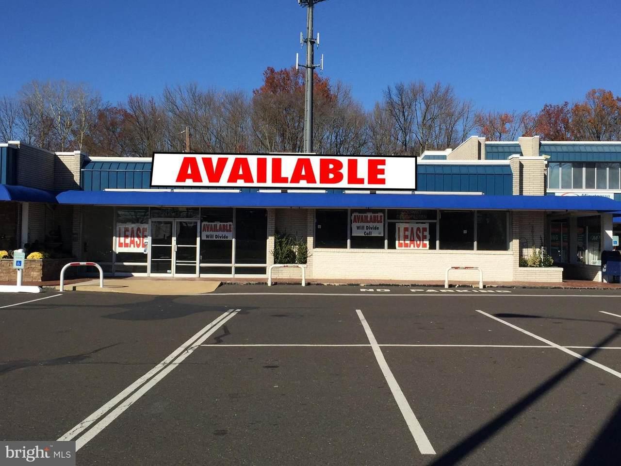 364 Trenton Avenue - Photo 1