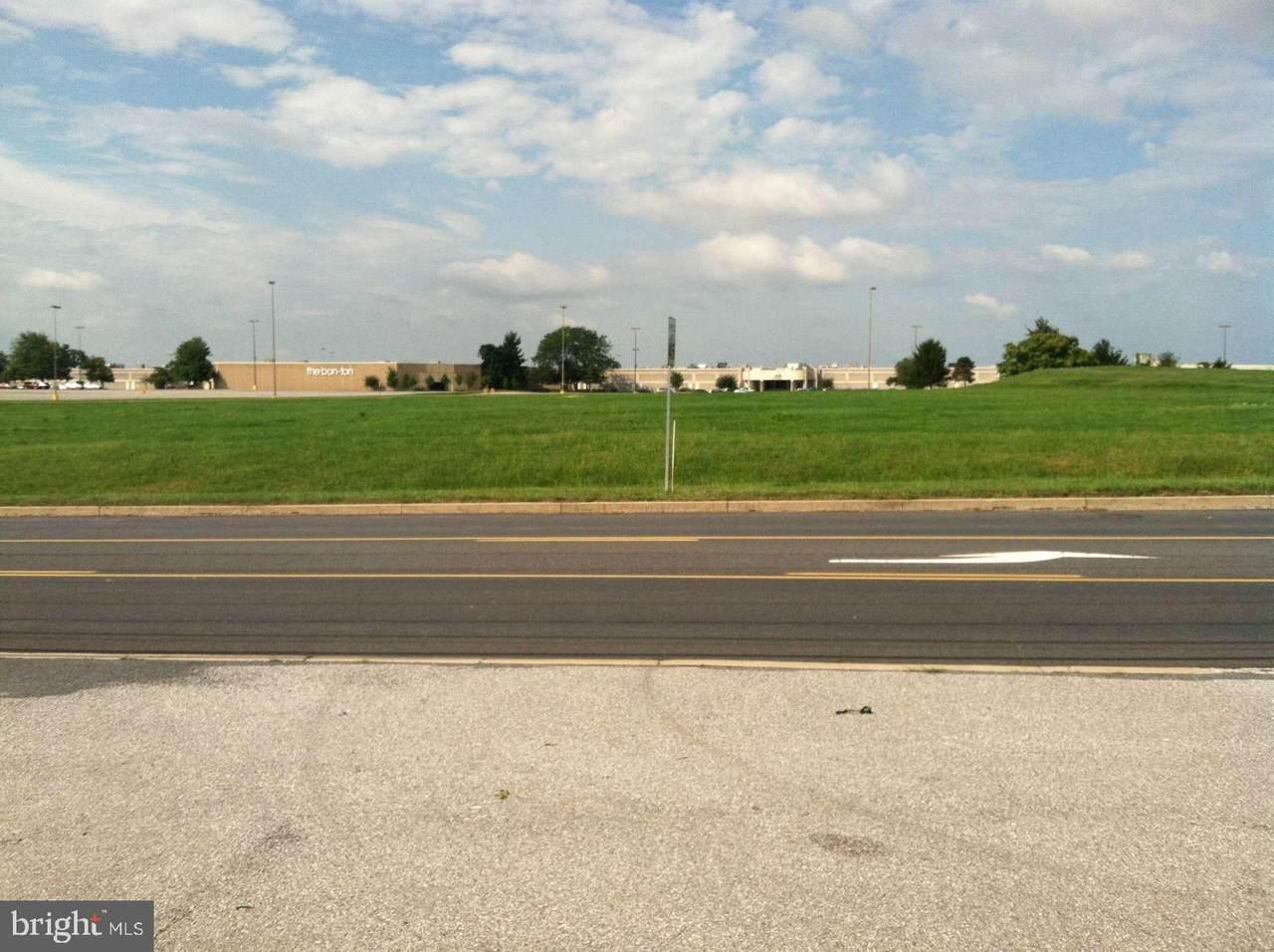 Black Gap Parcel C Road - Photo 1