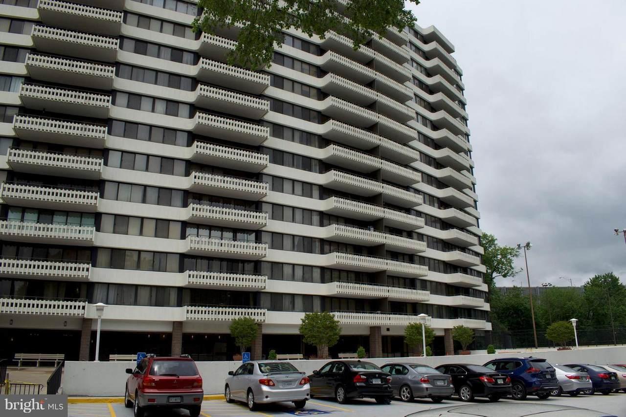 6301 Stevenson Avenue - Photo 1