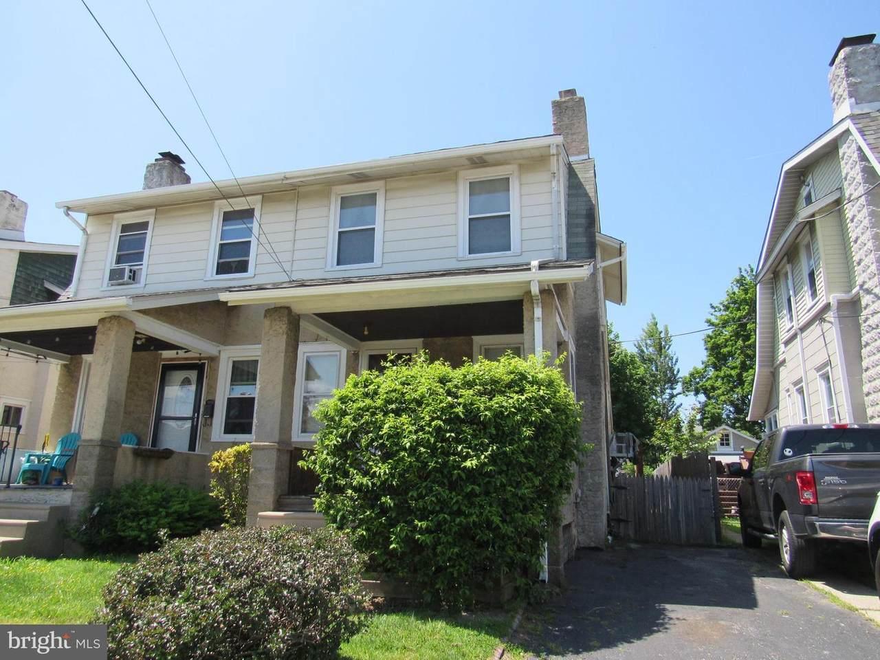 131 Elmwood Avenue - Photo 1