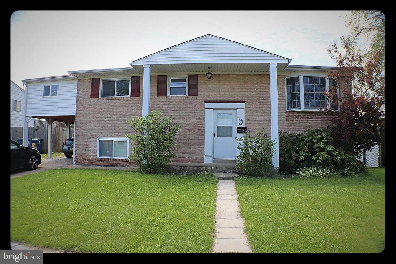 4628 Clearview Drive - Photo 1