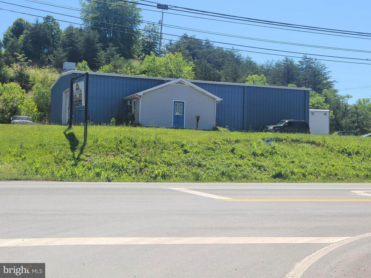 1481 Us Hwy 220 S - Photo 1