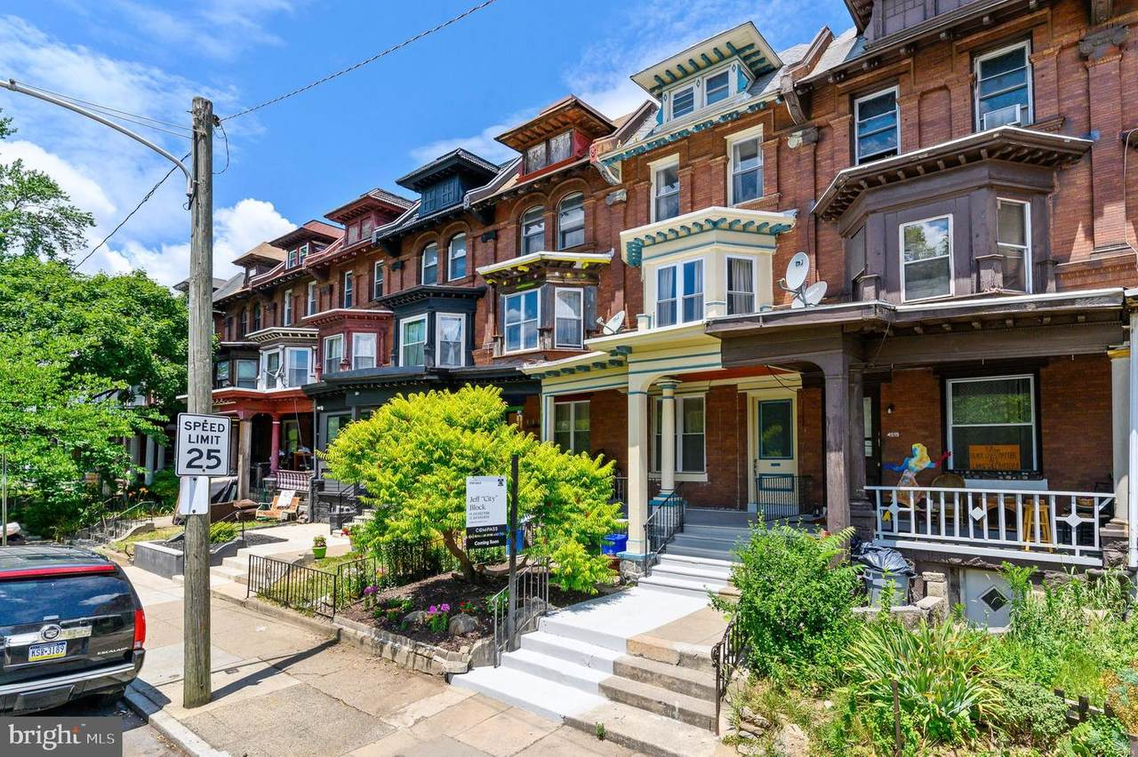 4921 Catharine Street - Photo 1