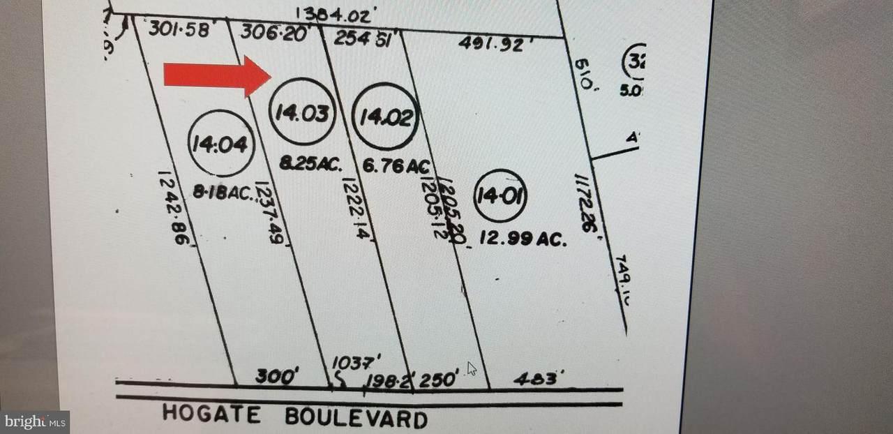 0 Hogate Boulevard - Photo 1