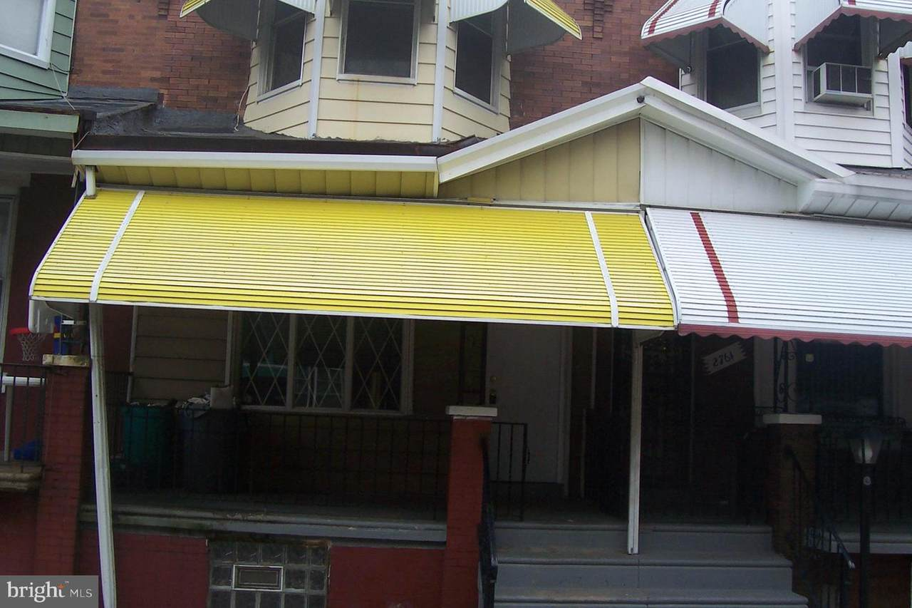 2763 Newkirk Street - Photo 1