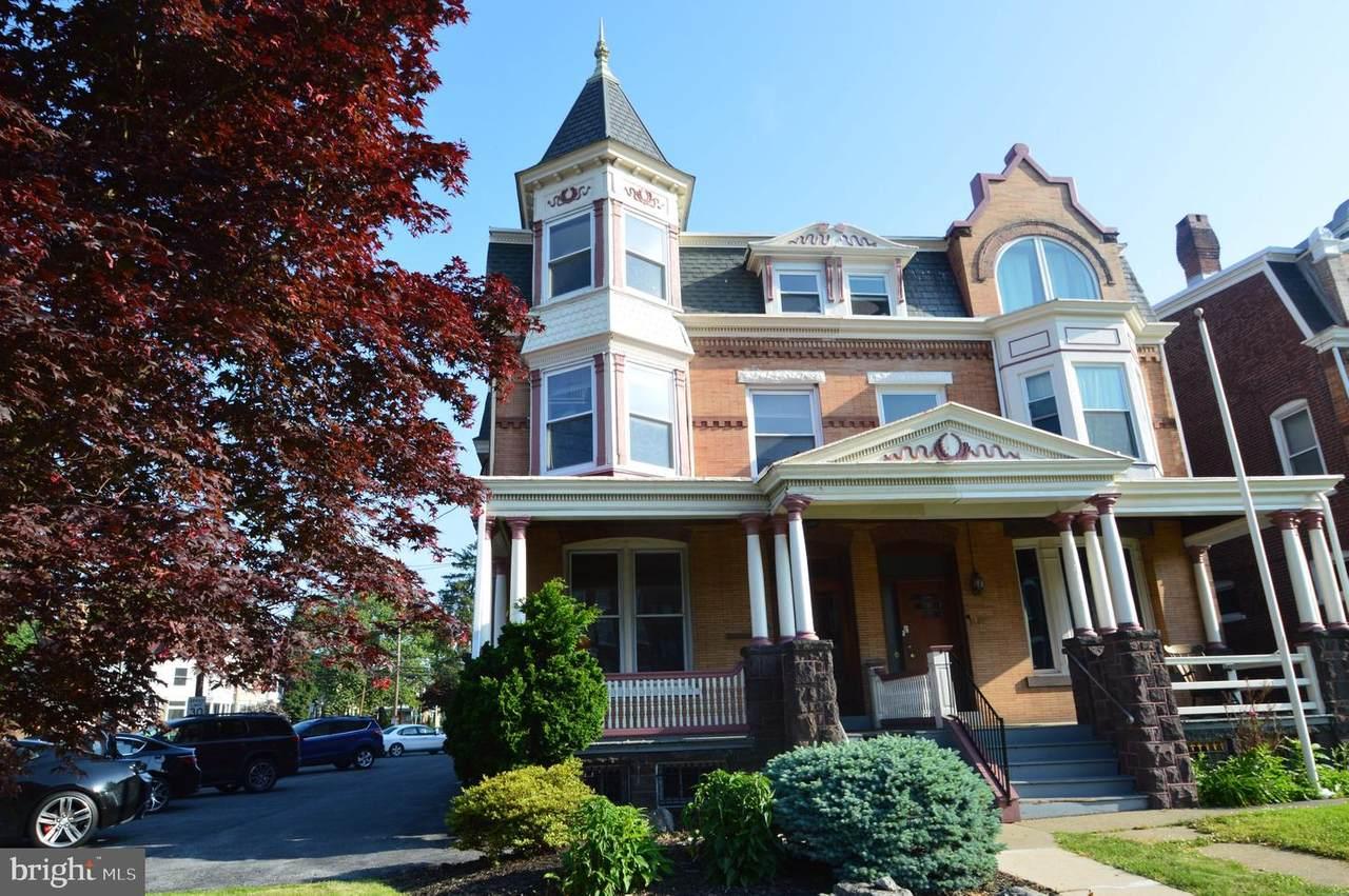 1449 Hamilton Street - Photo 1