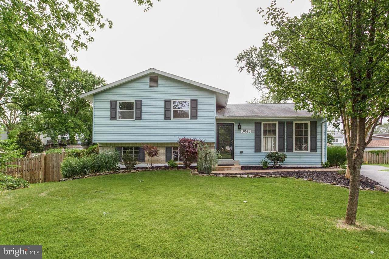 3061 Shad Place - Photo 1