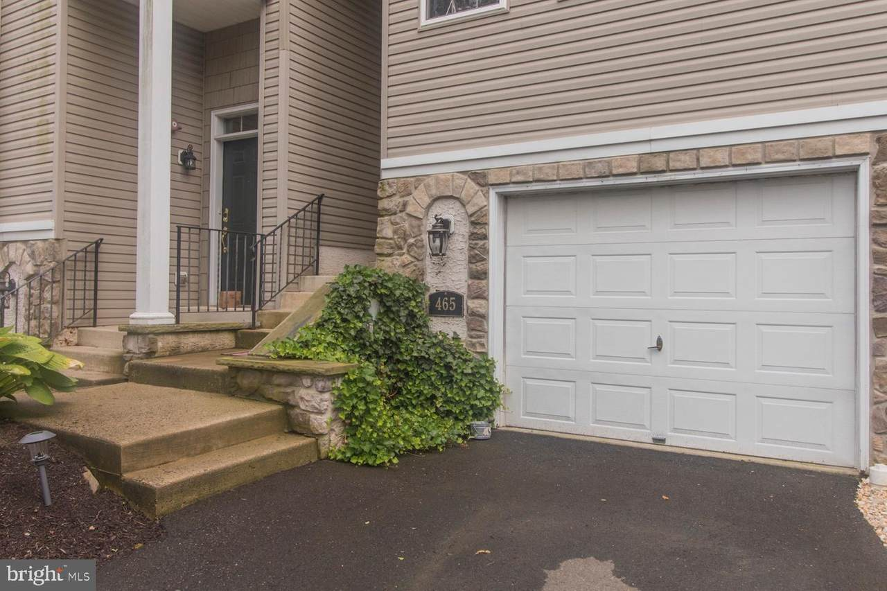 465 Fort Hill Circle - Photo 1
