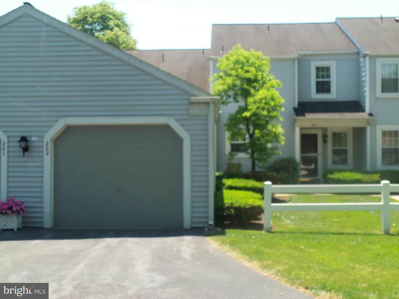 202 Coventry Ct. - Photo 1