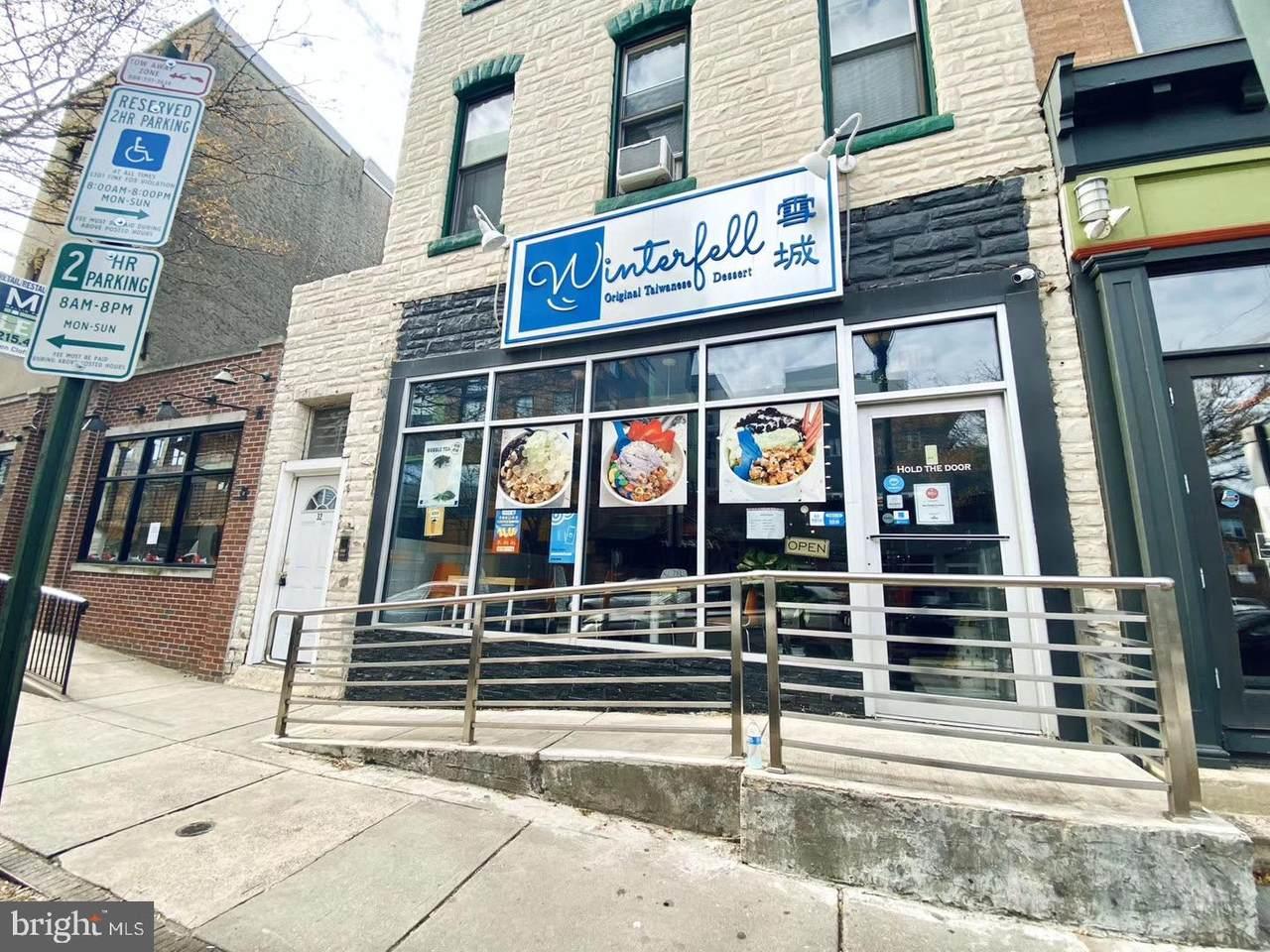 32 40TH Street - Photo 1