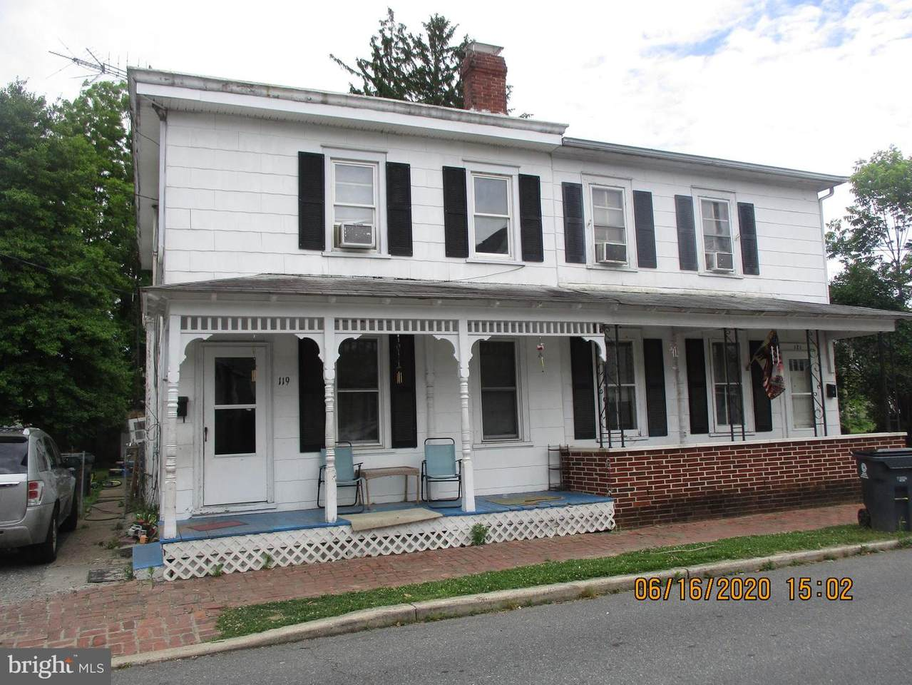 119 Mount Vernon Street - Photo 1