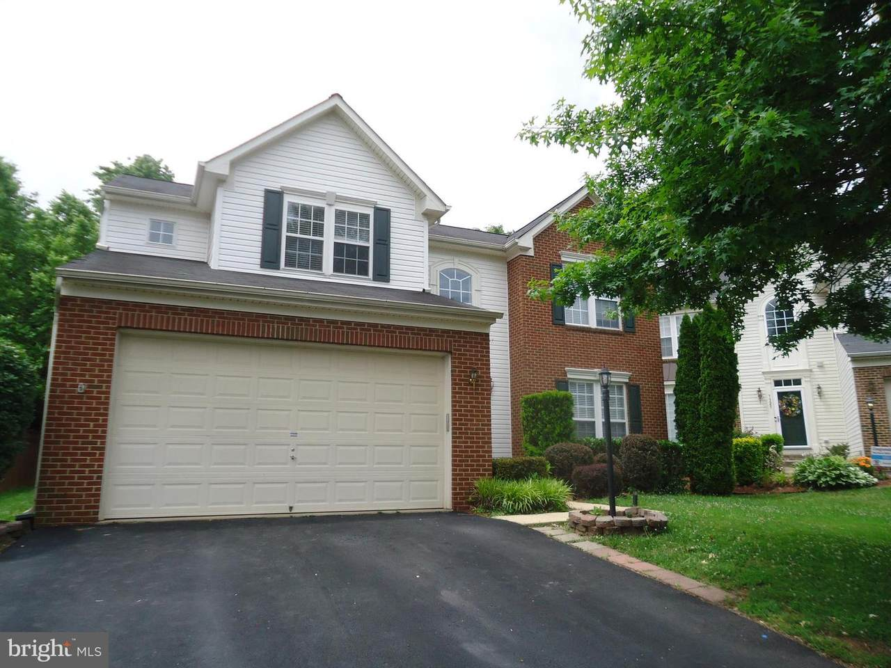7325 Early Marker Court - Photo 1