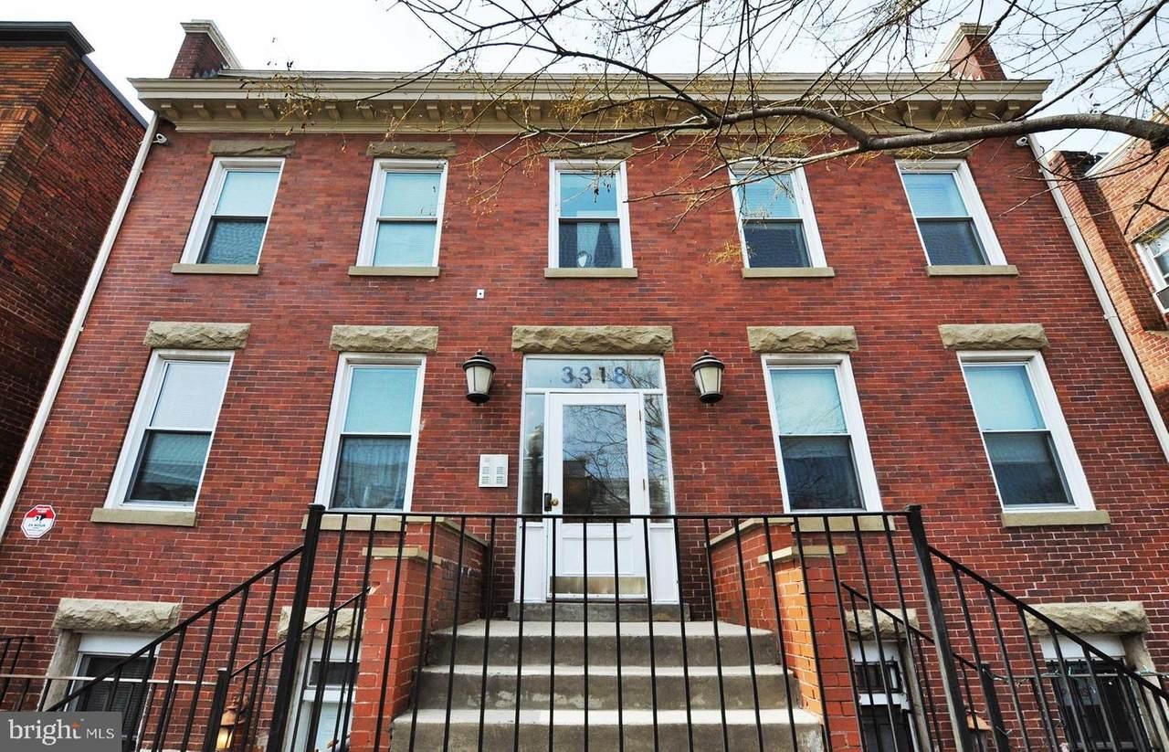 3318 Sherman Avenue - Photo 1