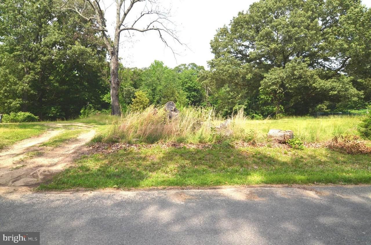 5640 New Cut Road - Photo 1