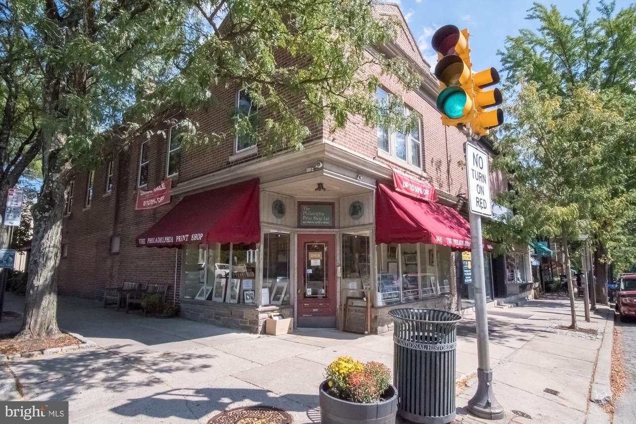 8441 Germantown Avenue - Photo 1