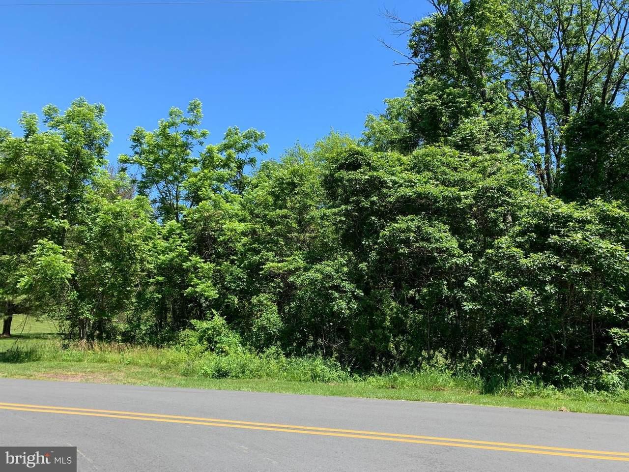329 Rocktown Lambertville Road - Photo 1
