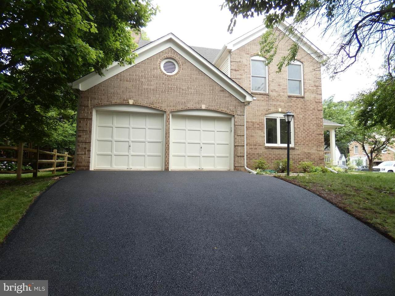5227 Braywood Drive - Photo 1