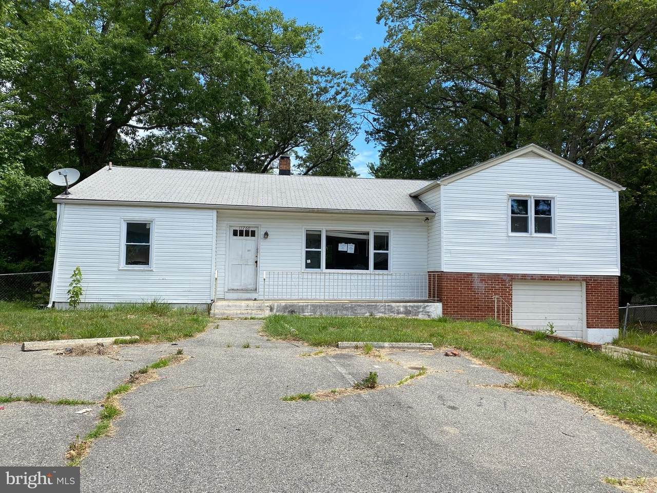11760-A Oak Manor Drive - Photo 1