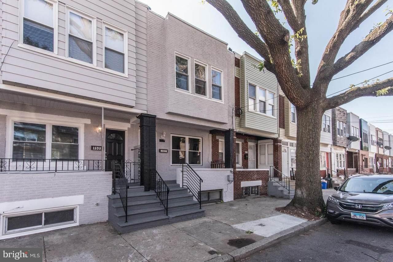 1535 30TH Street - Photo 1