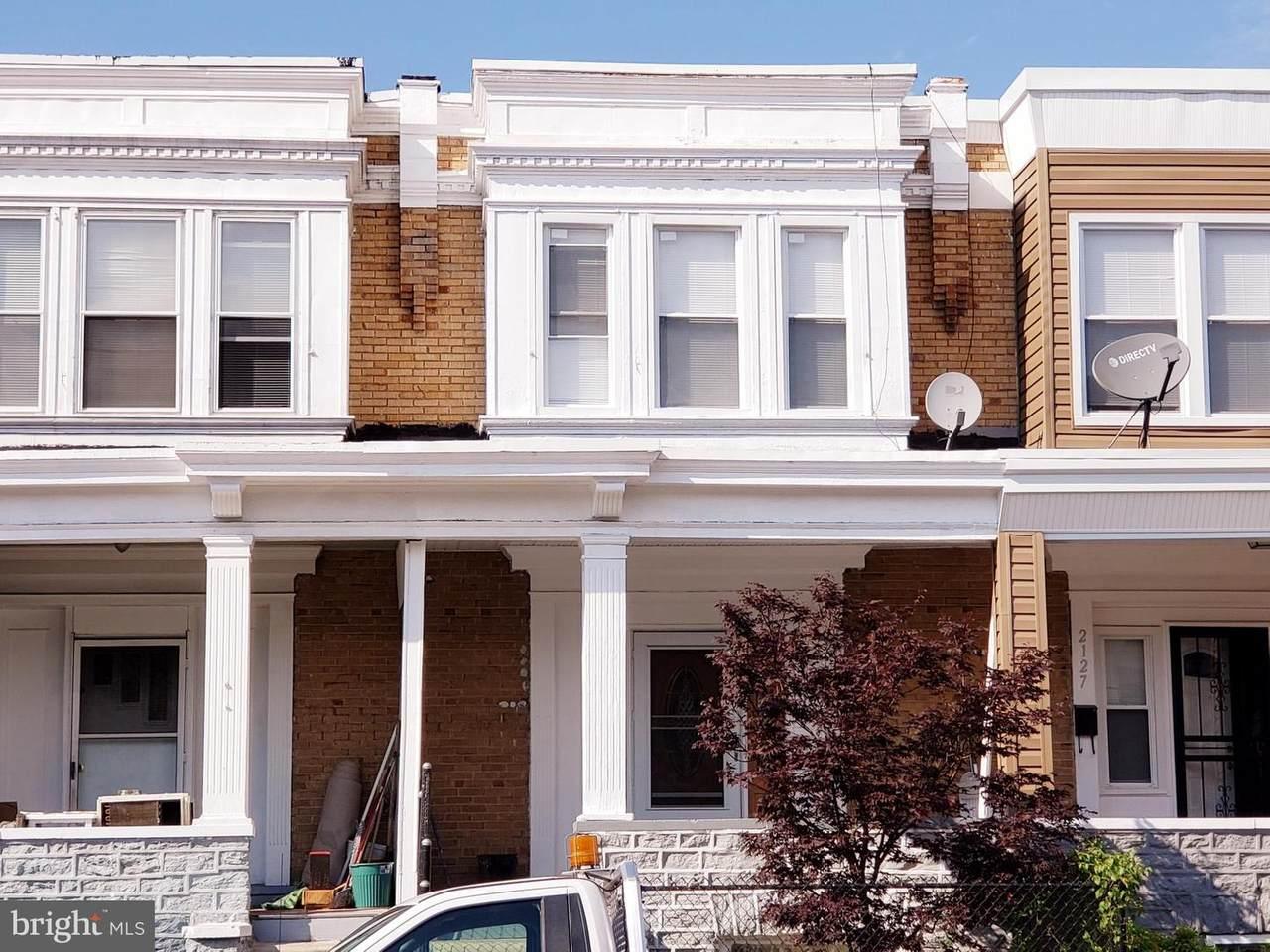 2129 Stenton Avenue - Photo 1