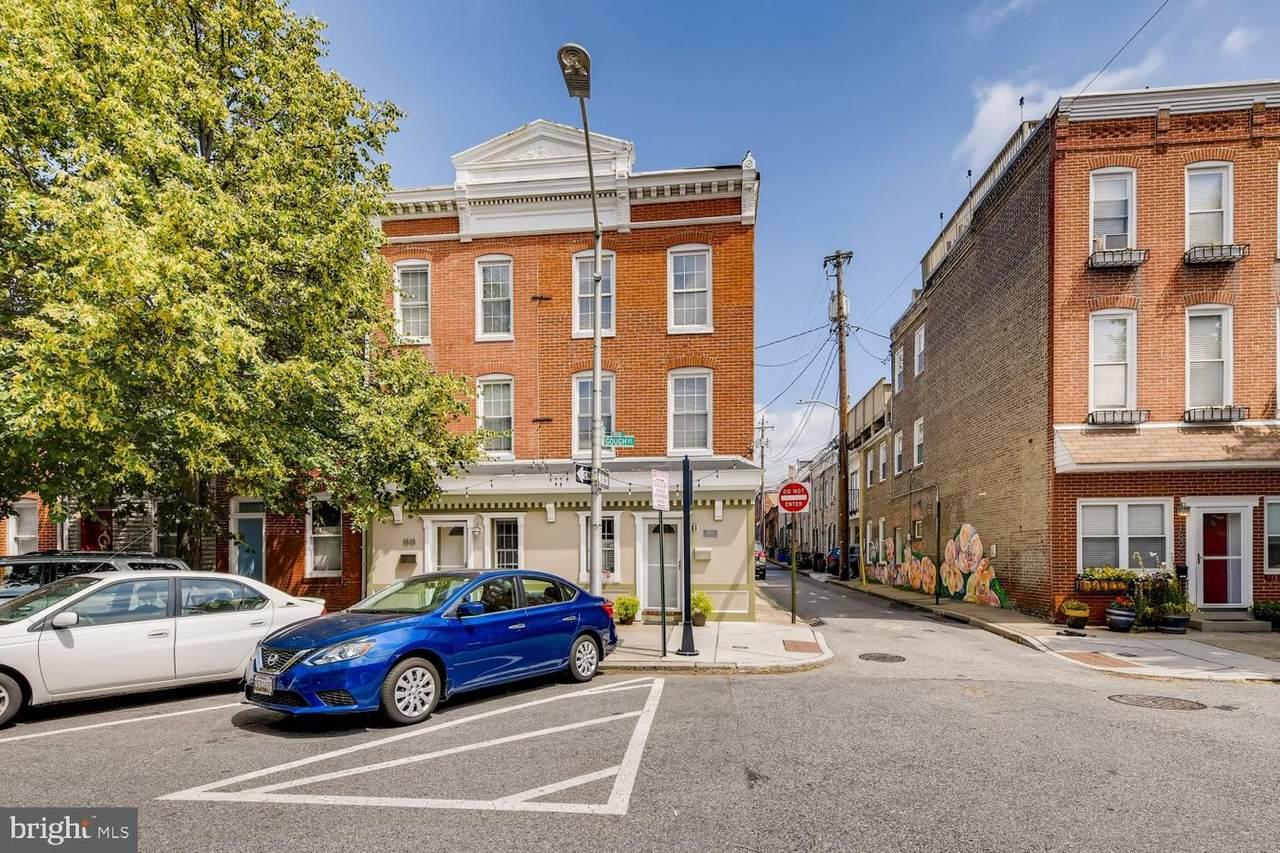 1820 Gough Street - Photo 1