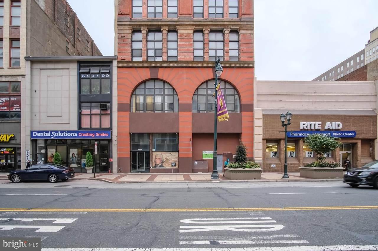 726-28 Market Street - Photo 1