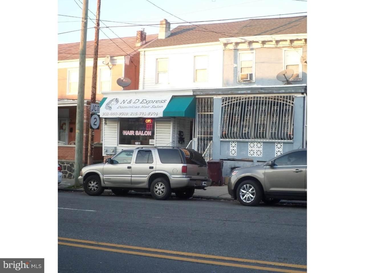 1811 4TH Street - Photo 1