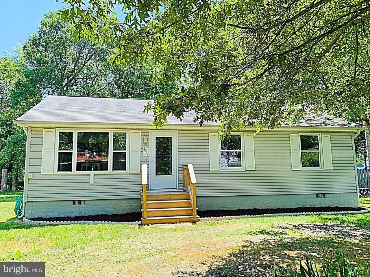 4953 Bonniewood Drive - Photo 1