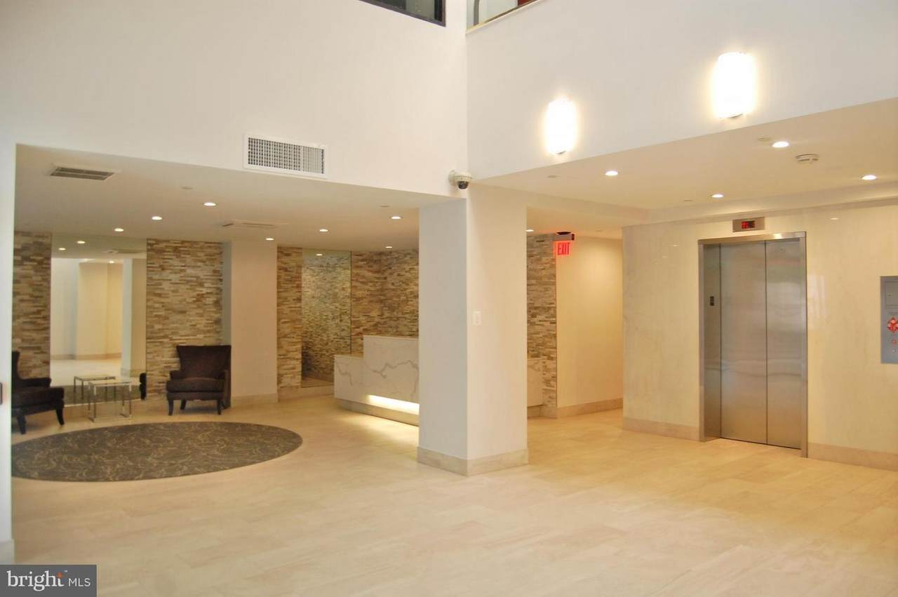 1301 Courthouse Road - Photo 1