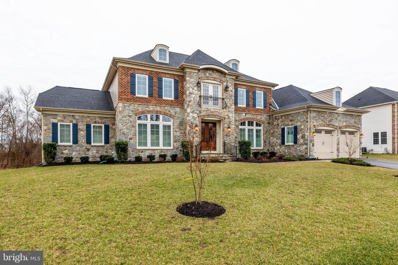 13316 Mary Bowie Parkway - Photo 1