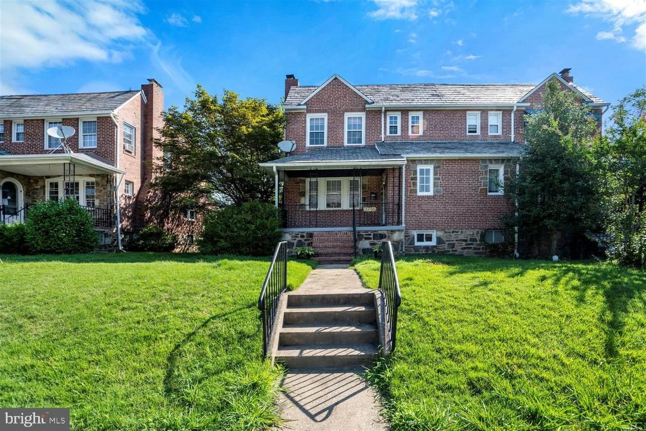 3716 Gibbons Avenue - Photo 1