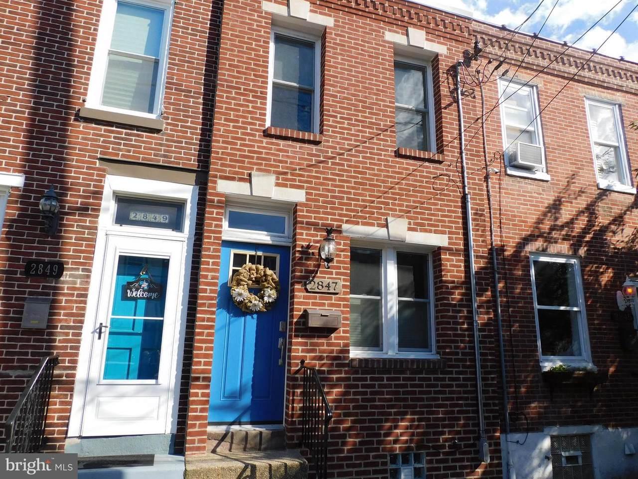 2847 Almond Street - Photo 1