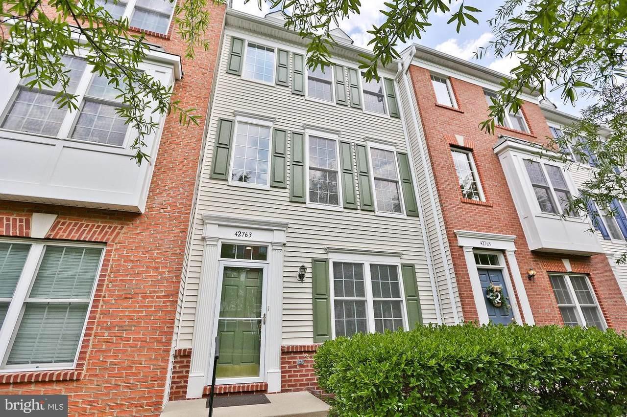 42763 Longworth Terrace - Photo 1