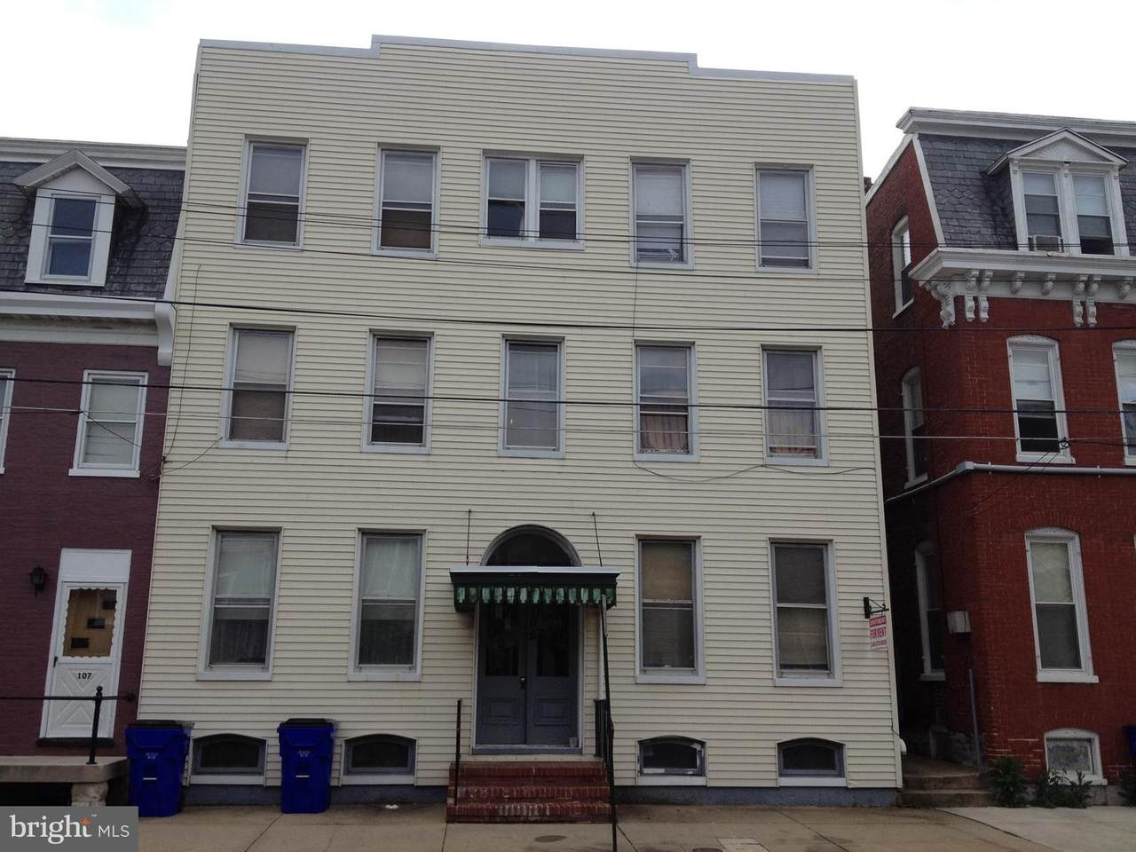 105 Antietam Street - Photo 1