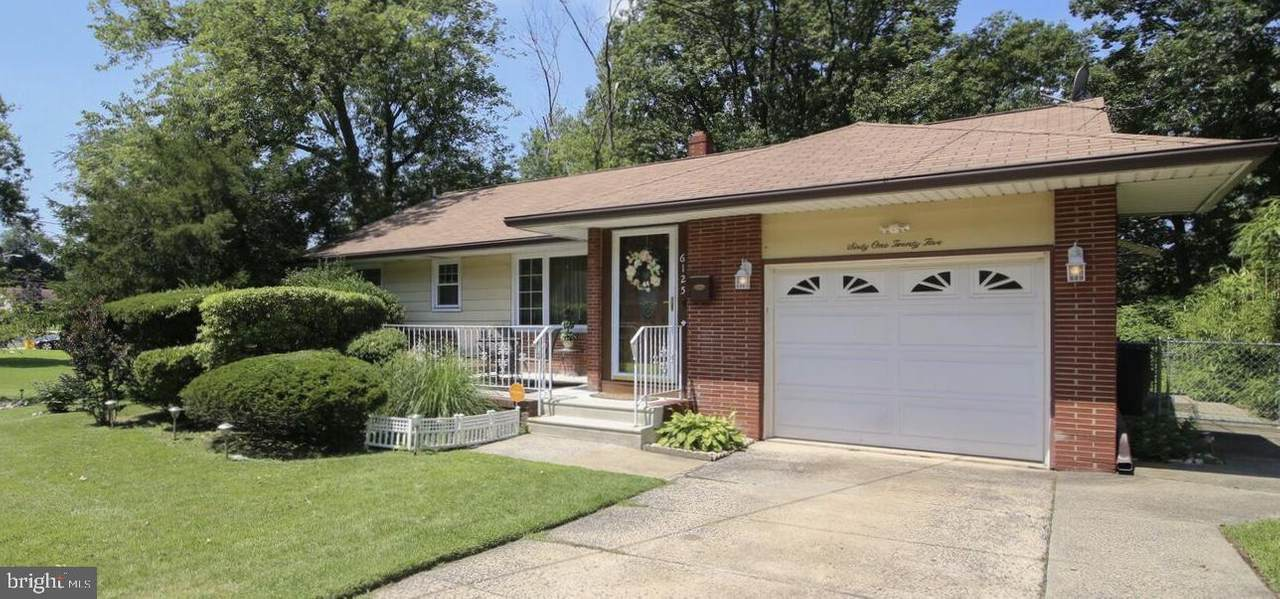 6125 Forrest Avenue - Photo 1
