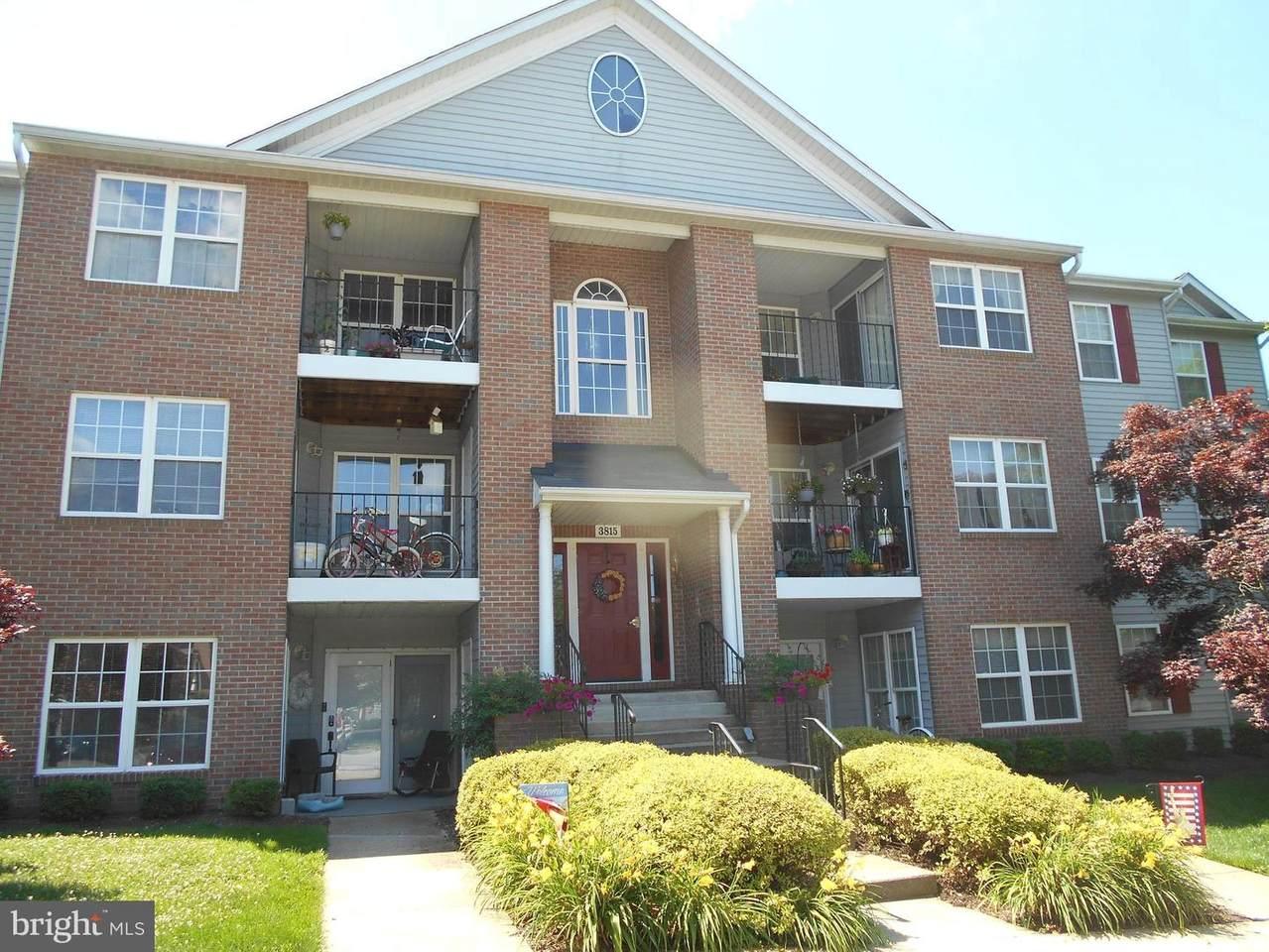 3815 Sunnyfield Court - Photo 1