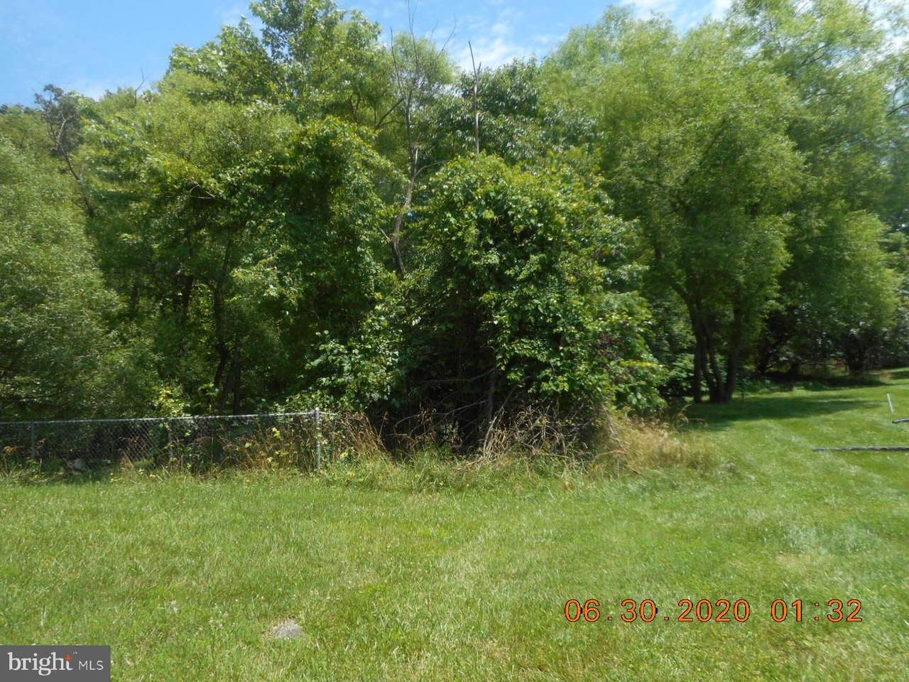 Old Spring Road - Photo 1