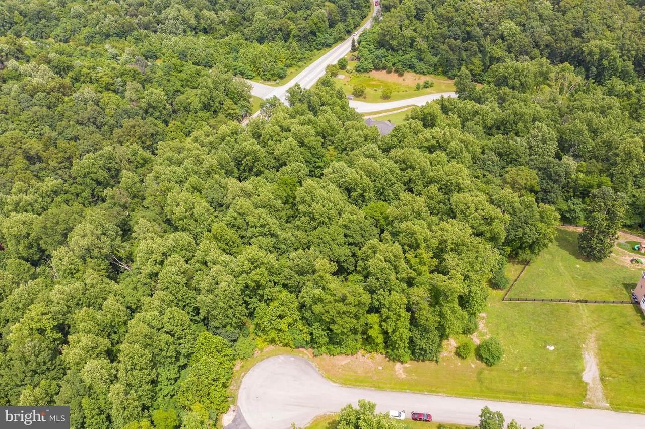 Mission Ridge Drive - Photo 1